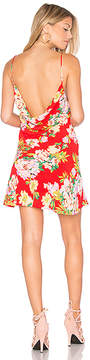 Privacy Please x REVOLVE Kaymoor Dress