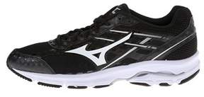 Mizuno Womens Wave Unite 2 Low Top Lace Up Running Sneaker.