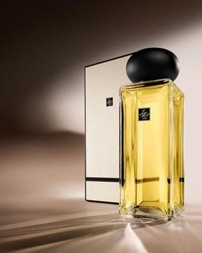 Jo Malone Oolong Tea Cologne, 2.5 oz./ 75 mL