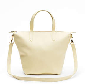 Cuyana Small Carryall Tote