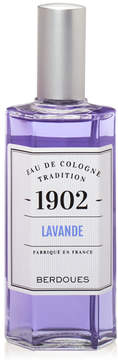 Berdoues Lavande 1902 EDC by 4.2oz Fragrance)