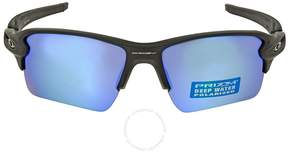 Oakley Flak 2.0 XL Prizm Deep Water Sport Men's Sunglasses