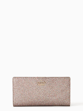 Kate Spade Burgess court stacy - MULTI - STYLE