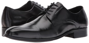 Kenneth Cole New York Design 102812 Men's Shoes