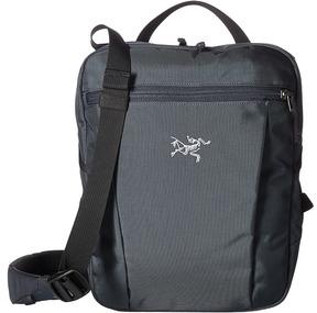 Arc'teryx - Slingblade 4 Shoulder Bag Shoulder Handbags