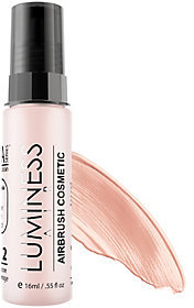 Luminess Air Airbrush Foundation Ultra
