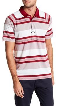 Oakley Avator Polo Shirt