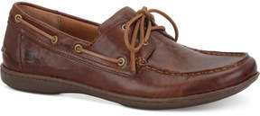 Børn Men's Henri Boat Shoes Men's Shoes