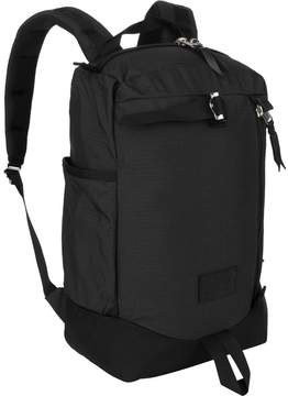 Mystery Ranch Tag Backpack