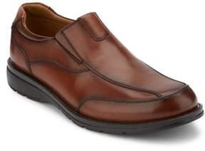 Dockers Men¿s Fontana Oxford Shoe.