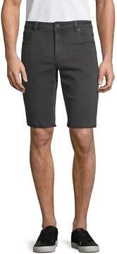 Ezekiel Men's Rebound Buttoned Shorts