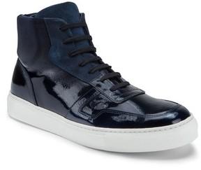 Bugatchi Men's Pistoia Sneaker