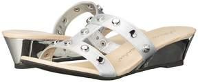 Athena Alexander Tandy Women's Shoes