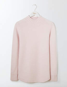 Boden Briar Sweater