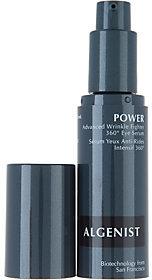 Algenist Super-Size POWER 360 Eye Serum Auto-Delivery