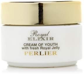 Perlier Royal Elixir Face Cream
