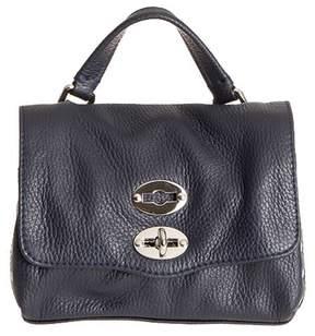 Zanellato Carrie Over Postina Baby Shoulder Bag