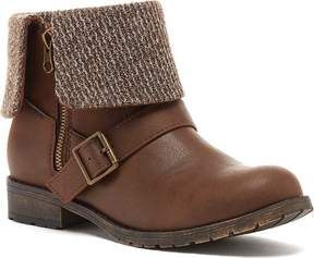 Rocket Dog Bentley Ankle Boot (Women's)