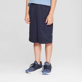 Champion Boys' Mesh Shorts
