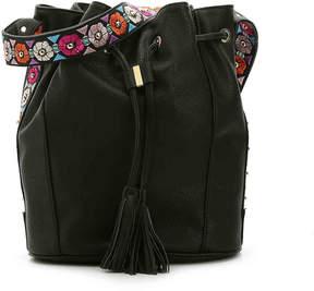 Steve Madden Women's Bruby Shoulder Bag