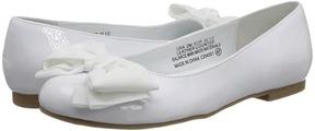 Nina Danica Girls Shoes