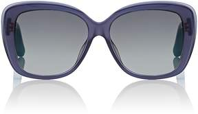Christian Dior WOMEN'S DIORPROMESSE2 SUNGLASSES
