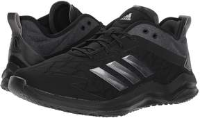 adidas Speed Trainer 4 Men's Cross Training Shoes