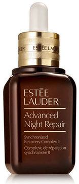Estee Lauder Advanced Night Repair Synchronized Recovery Complex II, 3.8 oz.