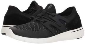 GBX Aria Men's Shoes