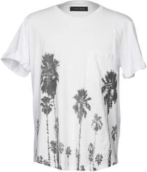 Christian Pellizzari T-shirts