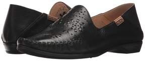 PIKOLINOS Bari W0S-4679 Women's Slip on Shoes