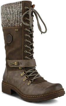 Spring Step Women's Ababi Boot