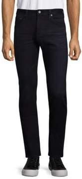 AG Adriano Goldschmied Classic Slim Skinny Jeans