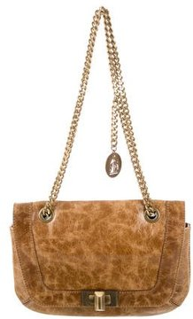 Lanvin Happy Pop Shoulder Bag