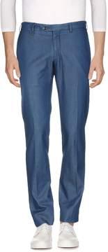 Tombolini Jeans