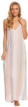 Billabong Sky High Maxi Dress 8163449