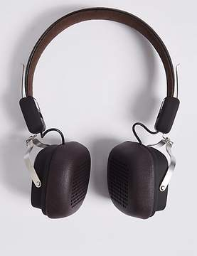 Bluetooth Headphones