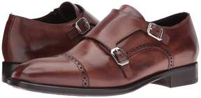 Gordon Rush Brooks Men's Shoes