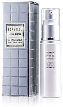 Borghese Terme Bianco Spa-Whitening Plus Active Contour Essence