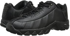K-Swiss ST329 CMFtm Men's Cross Training Shoes
