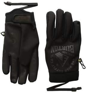 Burton Spectre Glove Snowboard Gloves