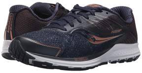 Saucony Ride 10 Women's Running Shoes