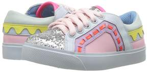 Sophia Webster Riko Low Top Girls Shoes