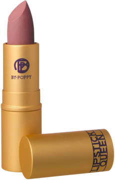 Lipstick Queen Saint - Sheer Lipstick - Bright Natural (a more pinkish take on natural)
