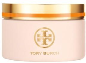 Tory Burch Body Creme