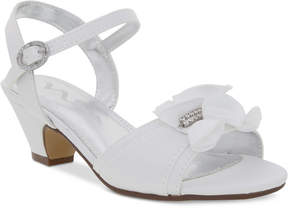 Nina Winnie Sandals, Little Girls & Big Girls