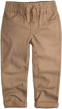 Levi's Toddler Boy Palo Alto Pull On Pants