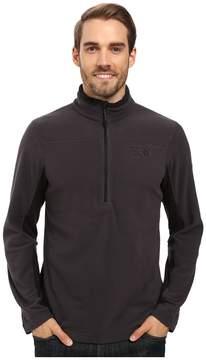 Mountain Hardwear MENS CLOTHES