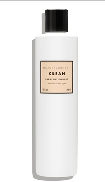 Clean Everyday Shampoo