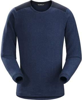 Arc'teryx Donavan Crew Neck Sweater